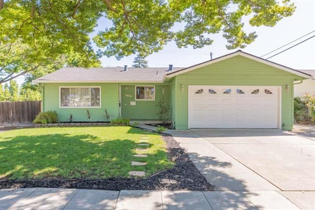 Off market Cambrian house under $1.2 mil